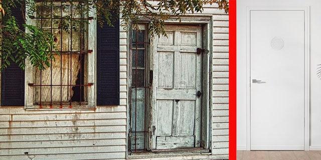HP_bílé_dveře