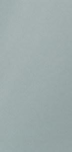 šedý lamino