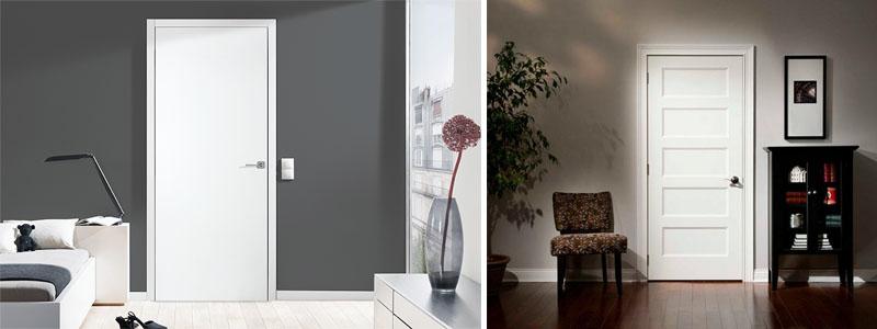 Hlavní banner_bílé dveře