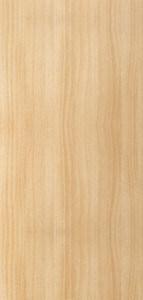 dub bělený lamino