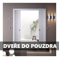 dveře_dopouzdra_2