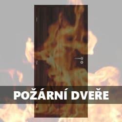 dveře_požární