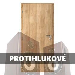 dveře_protihlukové