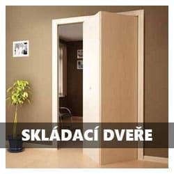 dveře_skládací