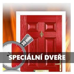 dveře_speciální