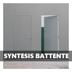 dveře_BATTENTE