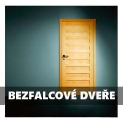 dveře_BEZFALCOVÉ