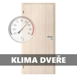 dveře_KLIMA