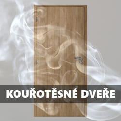 dveře_kouřotesné