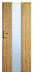 interierove-dvere-masiv-genua-LA3-3-dub-kartacovany-olej-1 na web