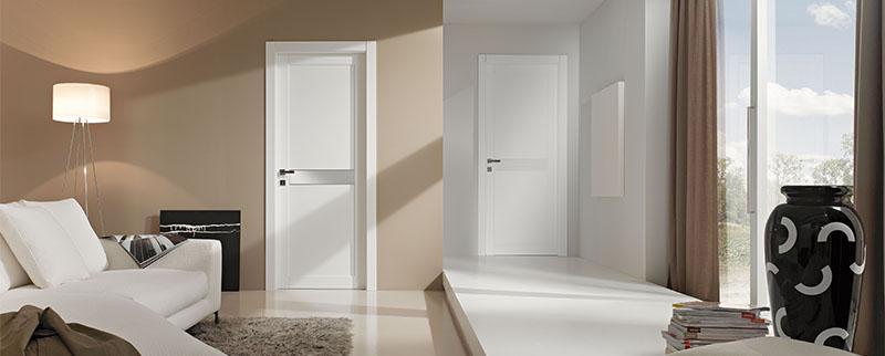 kategorie_interiérové dveře
