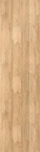real dub pískový