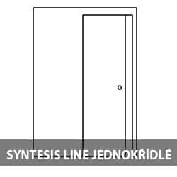 SYNTESIS LINE JEDNOKŘ