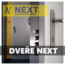 dvere_bezp_next