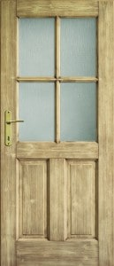 interierove-dvere-masiv