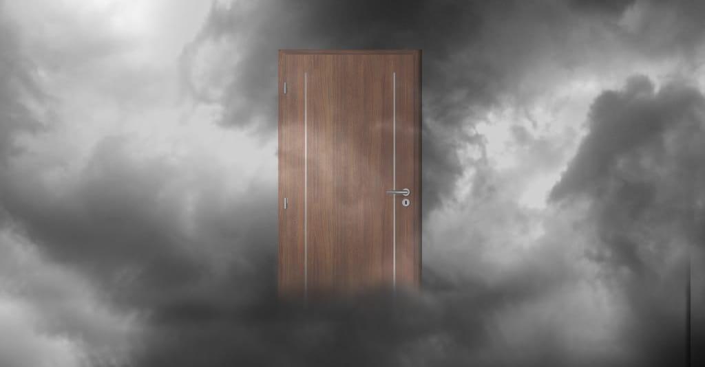 kouřotěsné dveře obr 1