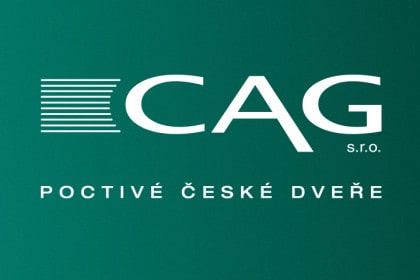 logo_dveře_cag