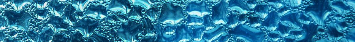 voda na skle 2