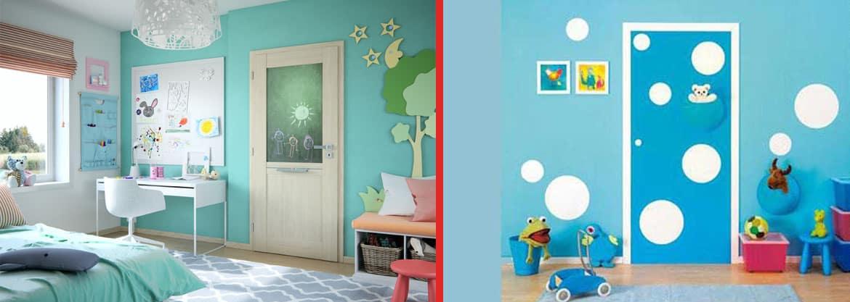 Příspěvek_dětský pokoj