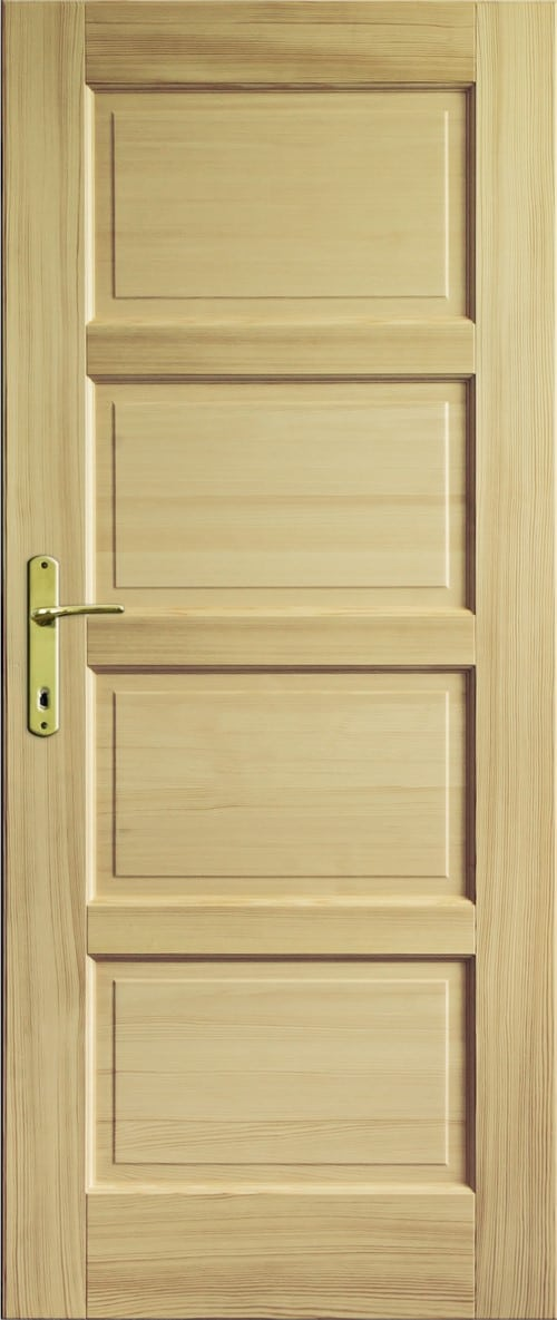 interierove-dvere-bezsuky-smrk