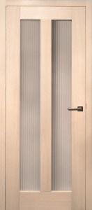 interierove-dvere-masiv-smrk