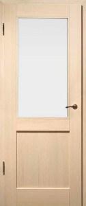 interierove-dvere-masiv-smrk_bezsuký