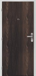 bezpecnostni dvere cag 1