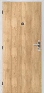 bezpecnostni dvere cag 2