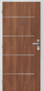 bezpecnostni dvere cag 3