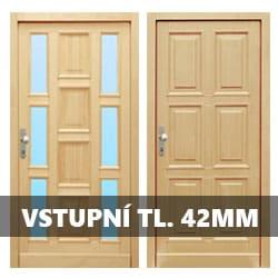 dveře_vchodové_42mm