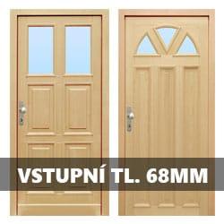 dveře_vchodové_68mm