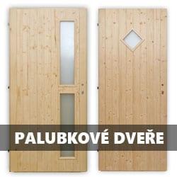 dveře_palubkové