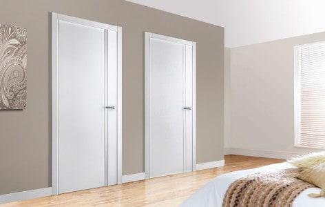 interiér dveře 2
