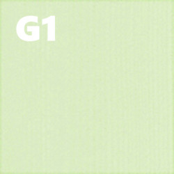 lazura G1