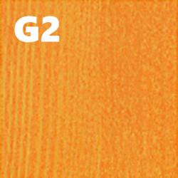 lazura G2