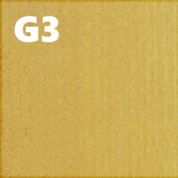lazura G3