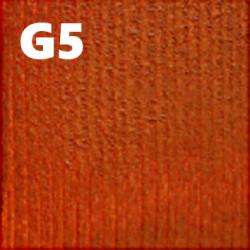 lazura G5