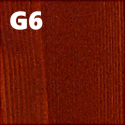 lazura G6