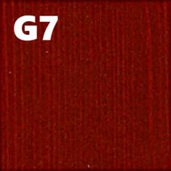 lazura G7