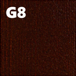 lazura G8