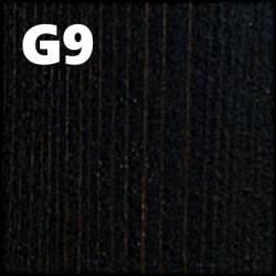 lazura G9