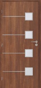 Dveře CAG Ruby