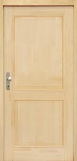 vchodové dveře ROMANA 2K