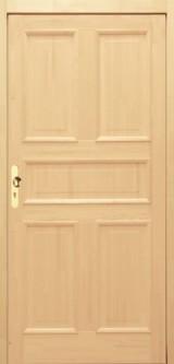 vchodové dveře 5K