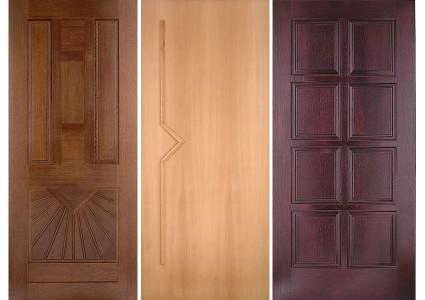 bedex-drevo-ukazky