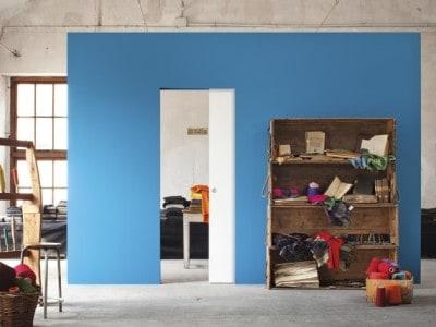 posuvne-dvere-eclisse-jsou-originalni-designovkou