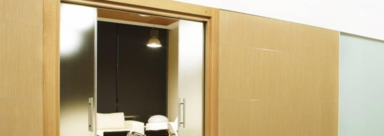 posuvne-dvere-do-stavebniho-pouzdra-eclisse-dvoukridle