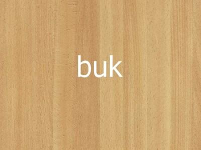 bedex-buk-folie