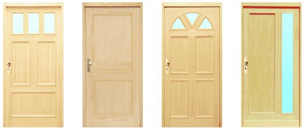 drevene-dvere-vchodove-roma-pavla-iveta