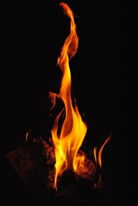 Zdroje tepla